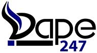 Vape247 – Dein Dampfer-Shop